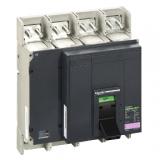 Compact NS630b_1600