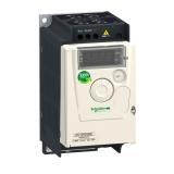 ПЧ 0 - 15 кВт Altivar 320-12-312-32