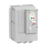 ПЧ 0-90кВт Altivar Process-212-340-61-71