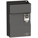 ПЧ 110 - 800 кВт Altivar Process-61-71