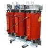 Сухой трансформатор с литой изоляцией (ТСЛ)