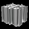 Светильник Econex Hell 480 D60 70°C 5000K AN