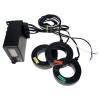Реле токовой защиты электродвигателей