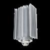 Светильник Econex Hell 180 D60 100°C 5000K 48VDC