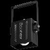 Светильник Econex PowerX Ex 60 D90 5000K