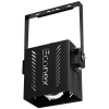 Светильник Econex PowerX Ex 20 D90 5000K