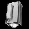 Светильник Econex Hell 120 D60 70°C 5000K AN