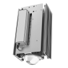Светильник Econex Hell 180 D90 100°C 5000K 48VDC