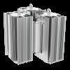 Светильник Econex Hell 240 D90 100°C 5000K 48VDC