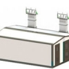 Комплектная трансформаторная подстанция в утепленной оболочке из сэндвич панелей (КТПУ)